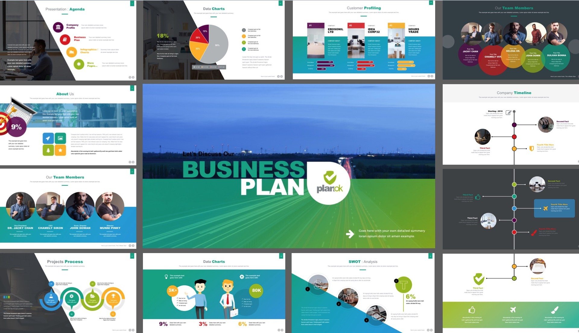 business-preview