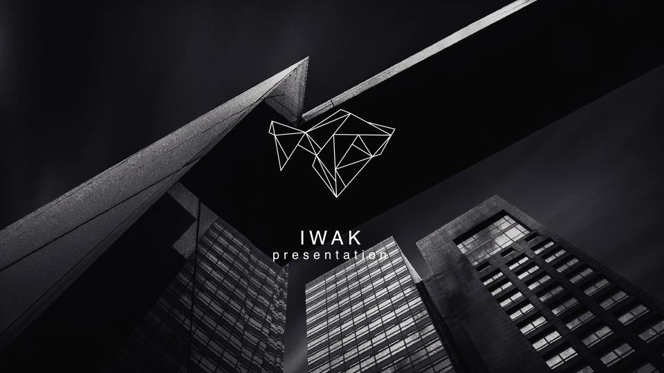 IWAK Keynote Template有图.001
